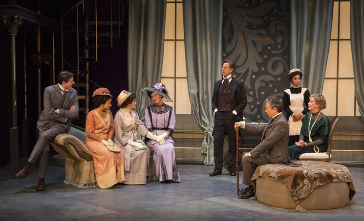 pygmalion_pasadena_playhouse
