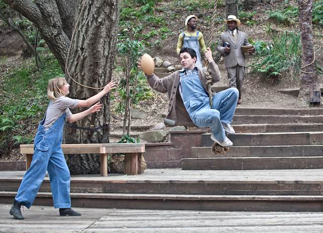 Mockingbird-theatricum
