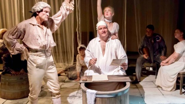 MaratSade-Press-Photo-2-620x350