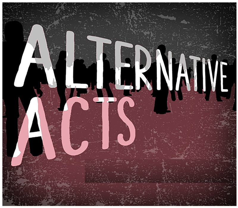 AlternativeACts_GS-1